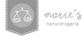 Maries Naturdrogerie